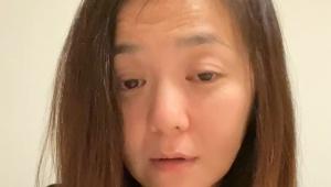 【衝撃動画】華原朋美の容姿が激変してファン絶句 / 体調や生活を心配する声「まったく別人だ」
