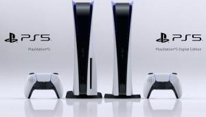 【衝撃】ソニー社員はPS5を「ニンテンドースイッチ以下の価格」で購入可能との情報