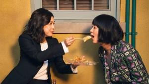【話題】竹内結子マニアが絶賛する「絶対に観るべき竹内結子のドラマ映画」ランキング発表