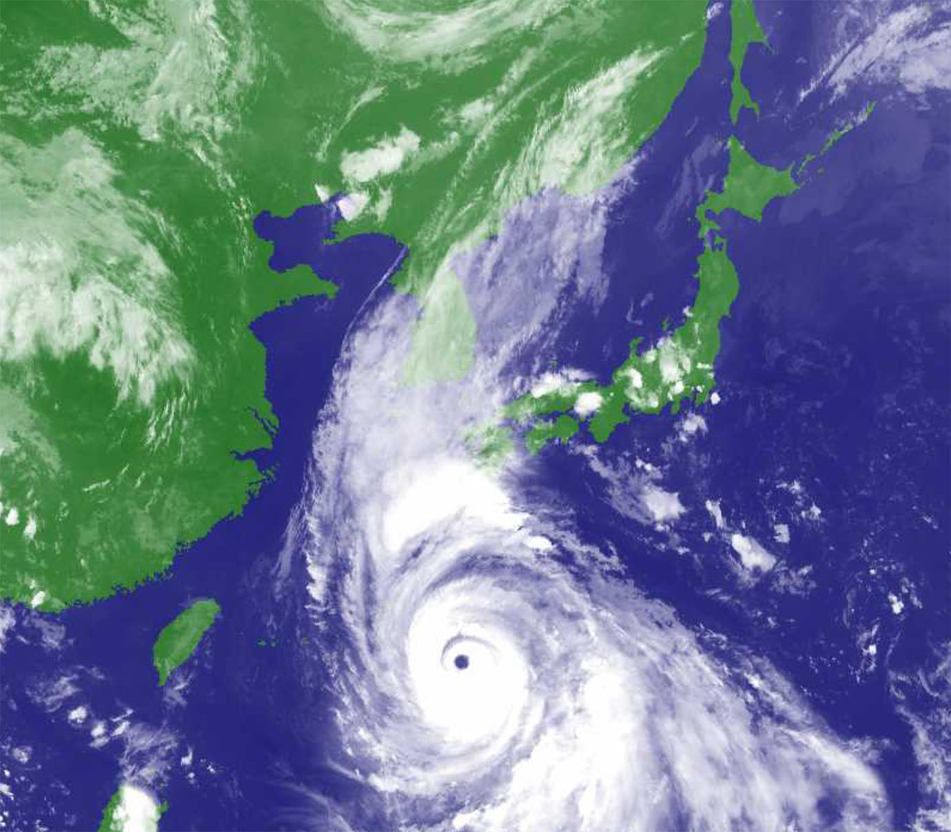 typhoon-emergency-evacuation-news1