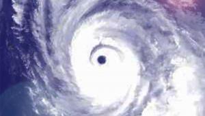 【衝撃】避難しろ! 100年に一度の豪雨よりもっと最悪な豪雨の可能性 / 気象庁が台風10号注意喚起「災害が起こるのはほぼ間違いない」