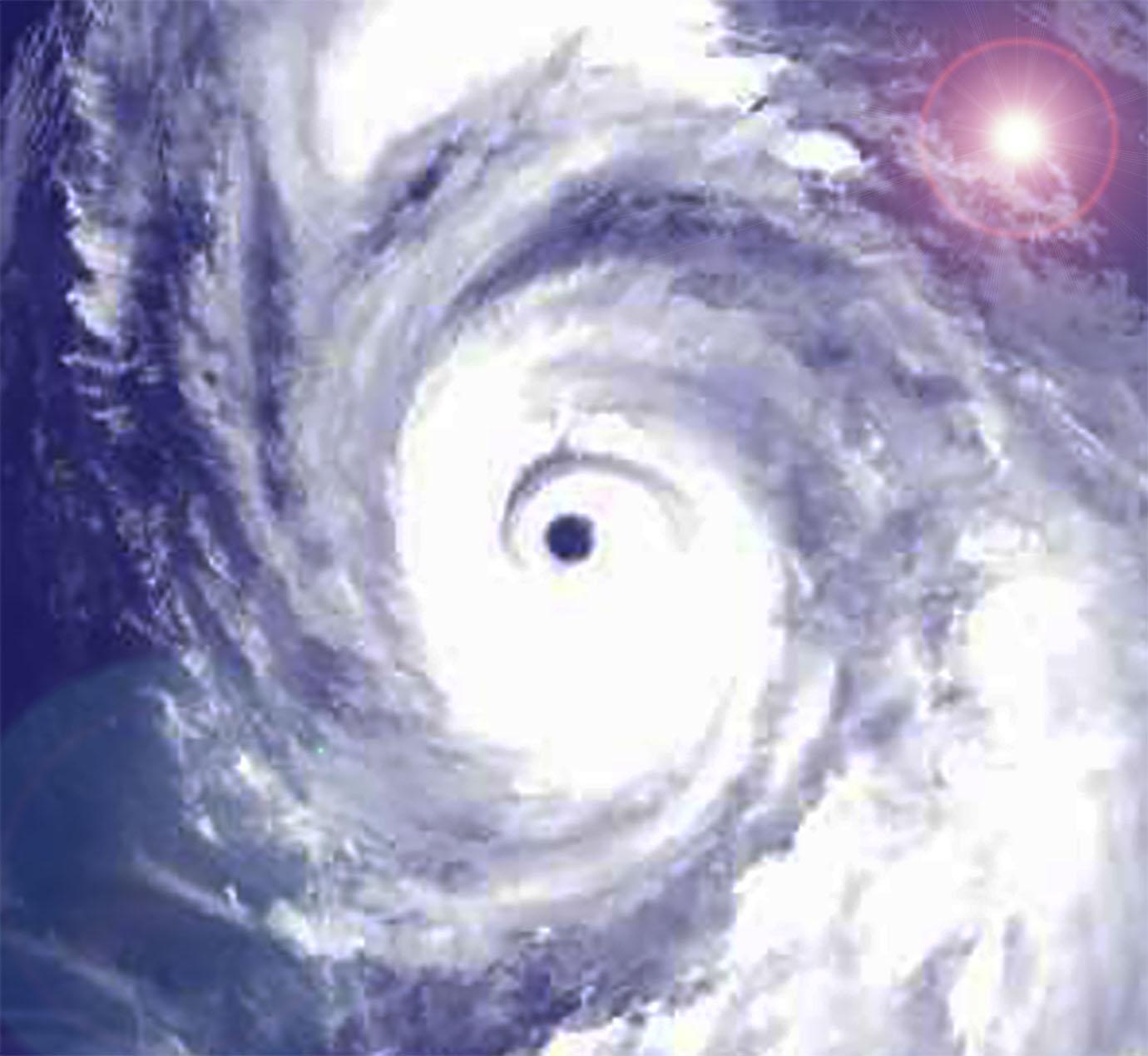typhoon-emergency-evacuation-news2