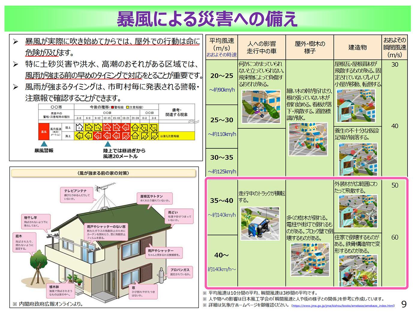 typhoon-emergency-evacuation-news4