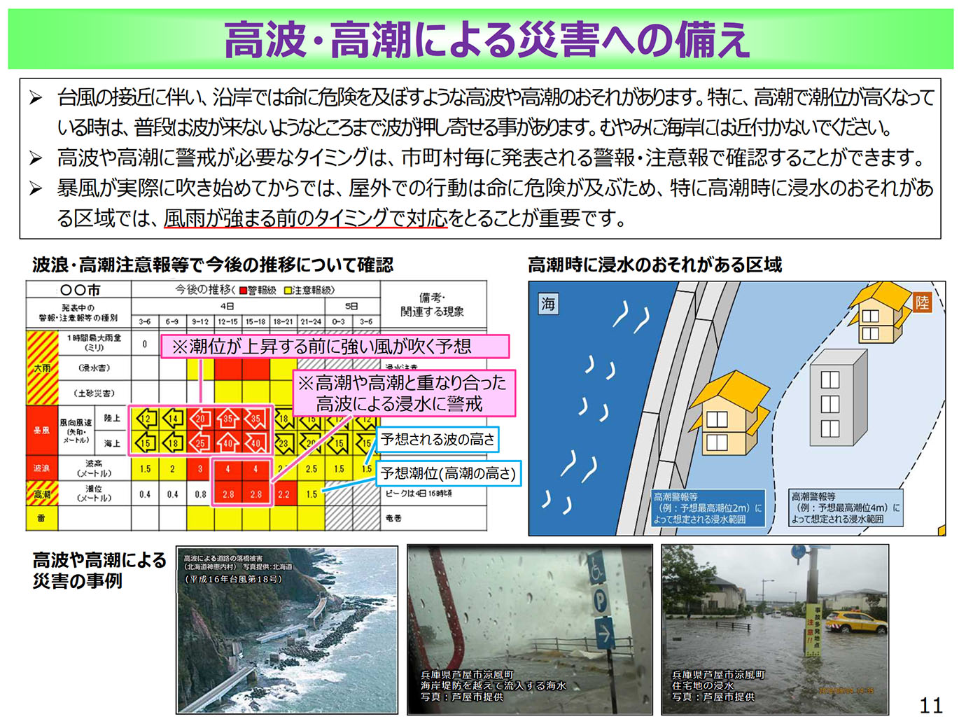 typhoon-emergency-evacuation-news6