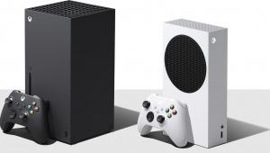 【衝撃】Xbox公式サイトのURLを間違うと地獄に落ちることが判明 / マイクロソフト「奈落に迷い込んだようです」