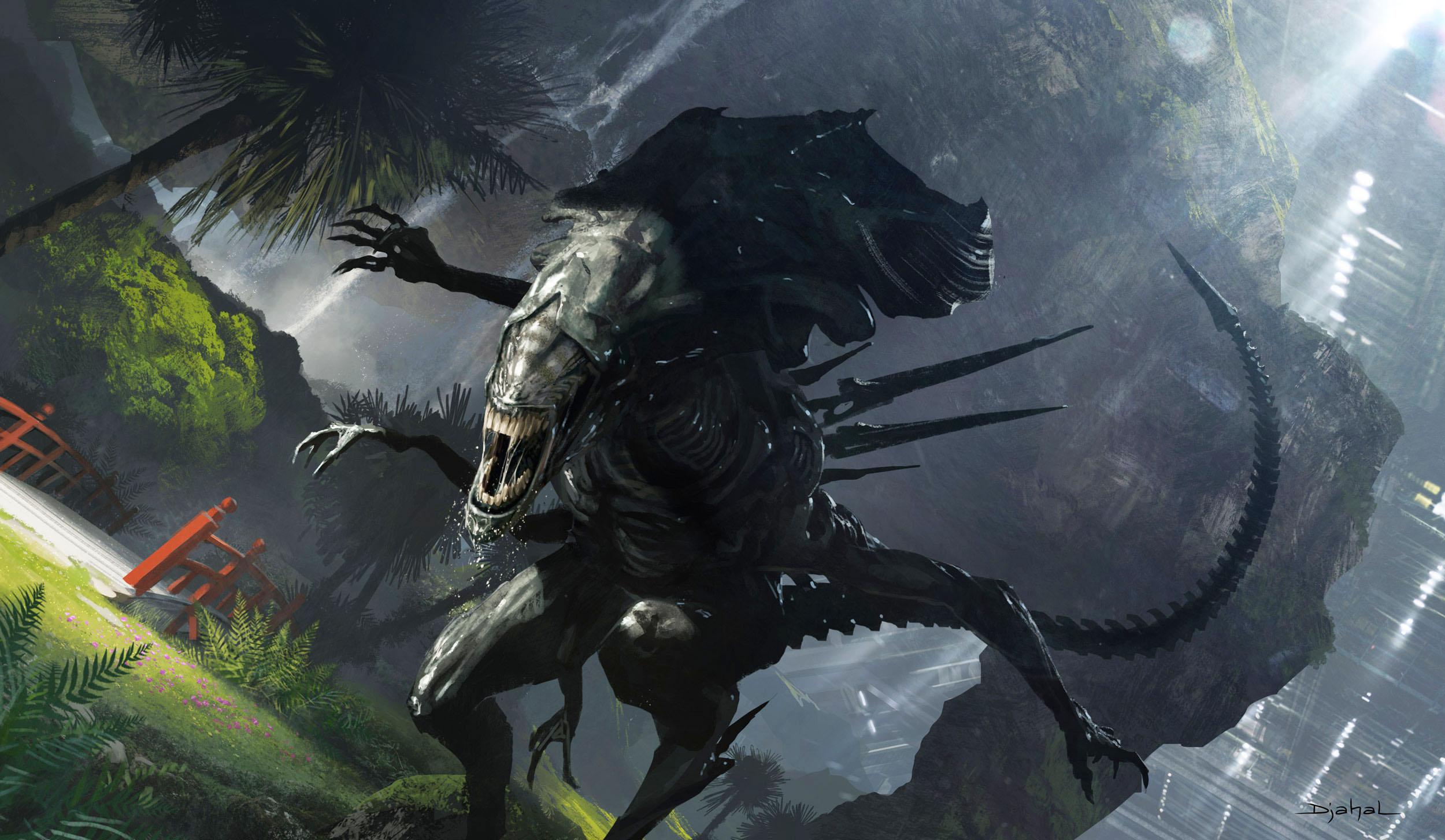 alien5-2