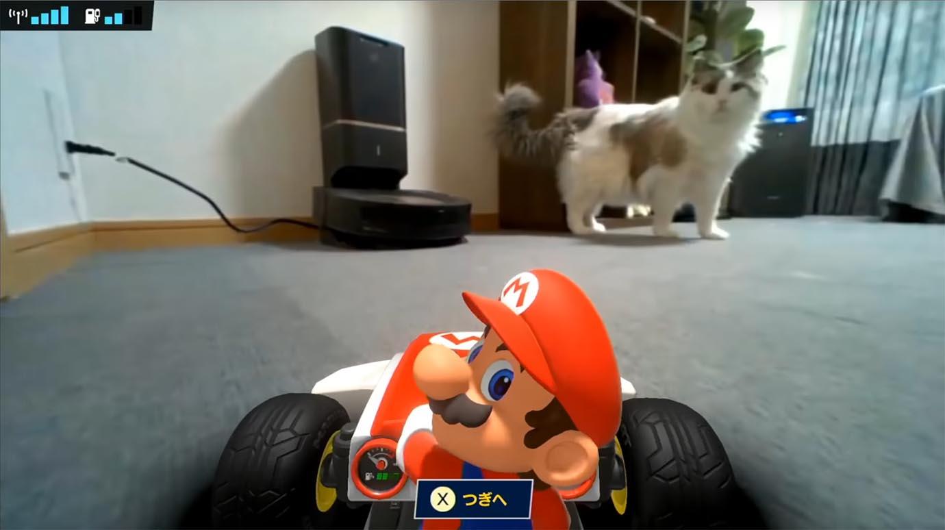 animal-cruelty-in-mario-kart-news