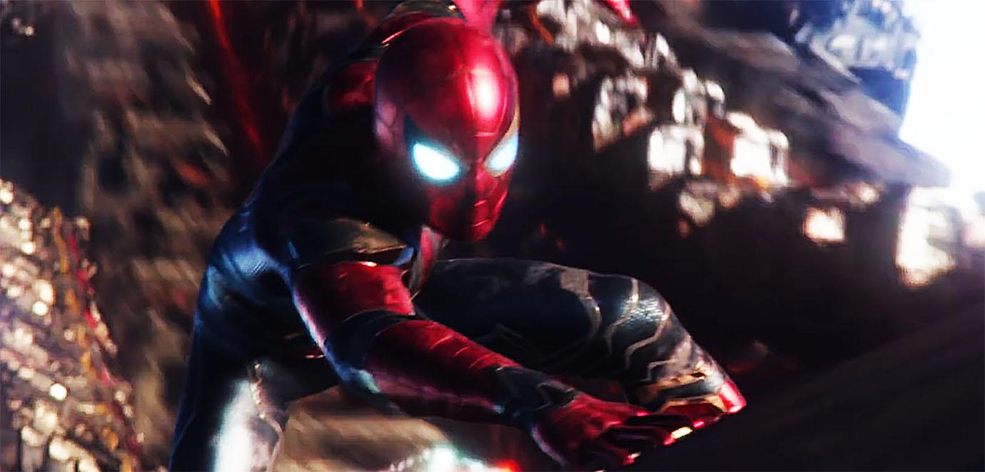 avengers-infinity-war4