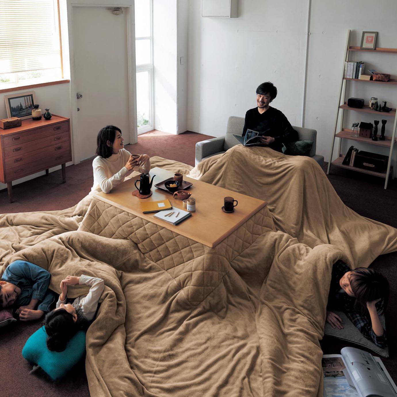 bellemaison-kotatsu1