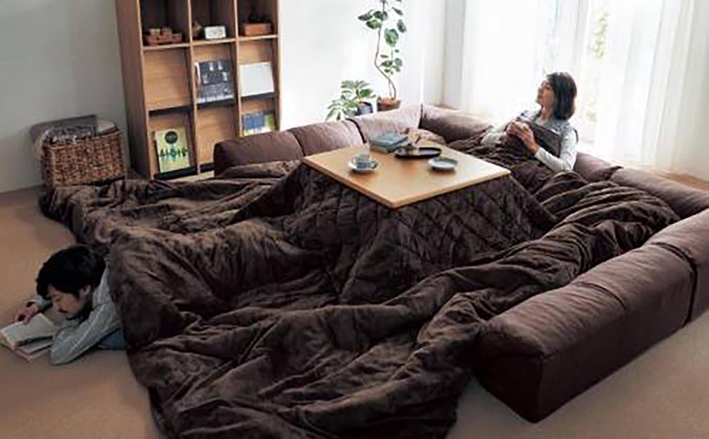 bellemaison-kotatsu3
