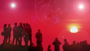 【衝撃】シン・エヴァンゲリオン劇場版:||公開日決定! 新動画配信で2021年1月23日と発表「詳細も判明」