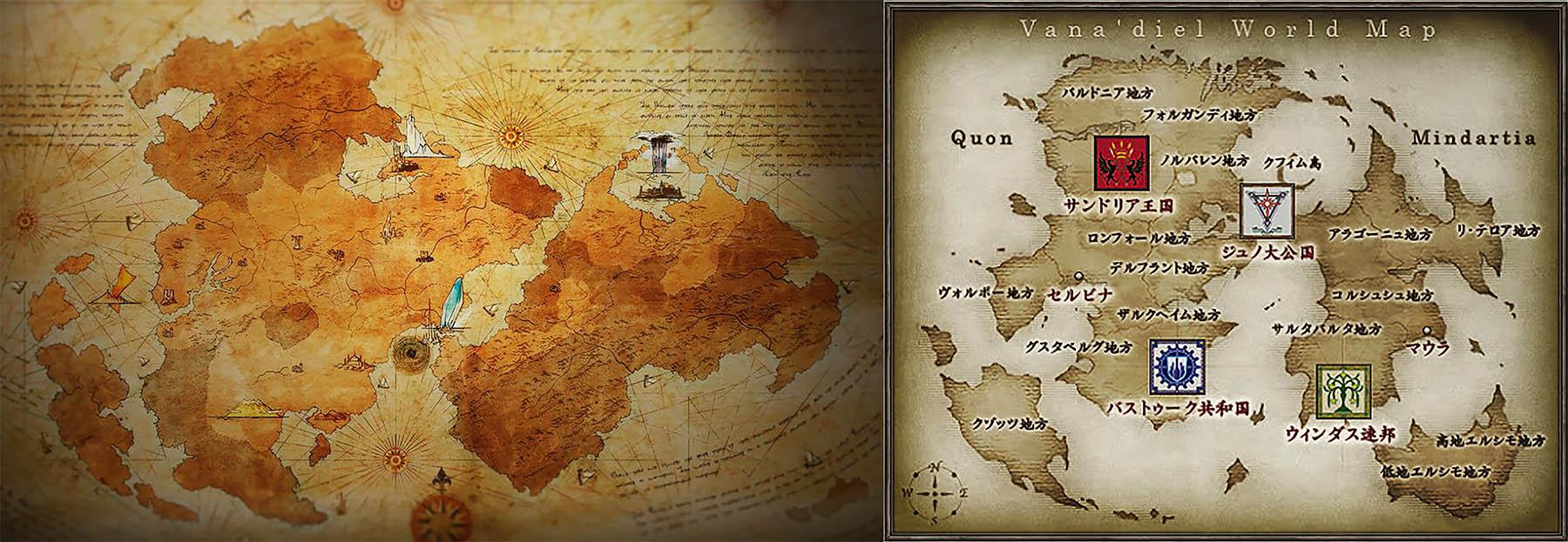 ff16-ff11-world-maps