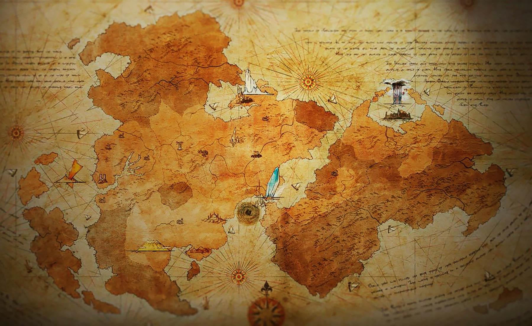 finalfantasy-xvi-world-map