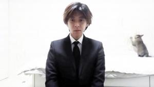【衝撃】へずまりゅうと共に逮捕された「わたきん」が謝罪動画公開 / 動画収益を被害店舗に還元