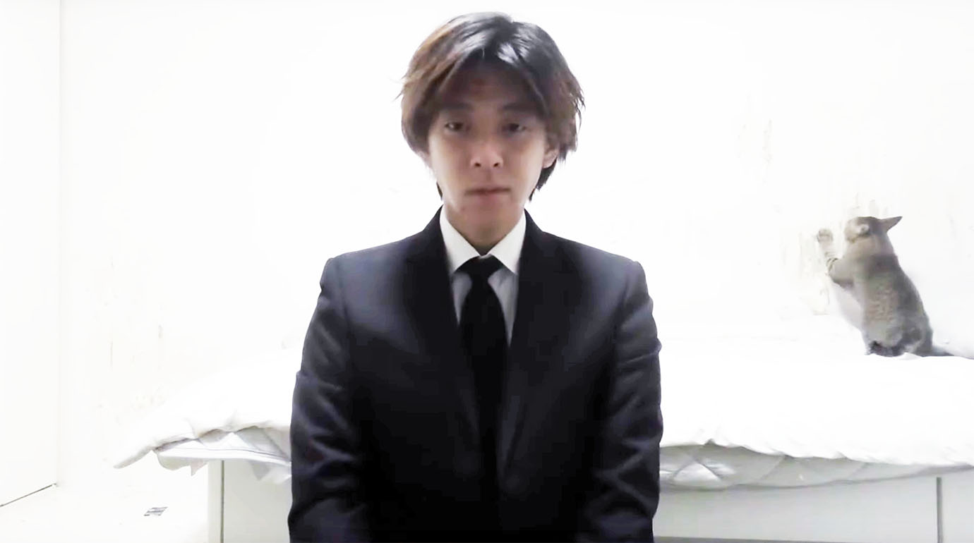hezumaryu-watakin1