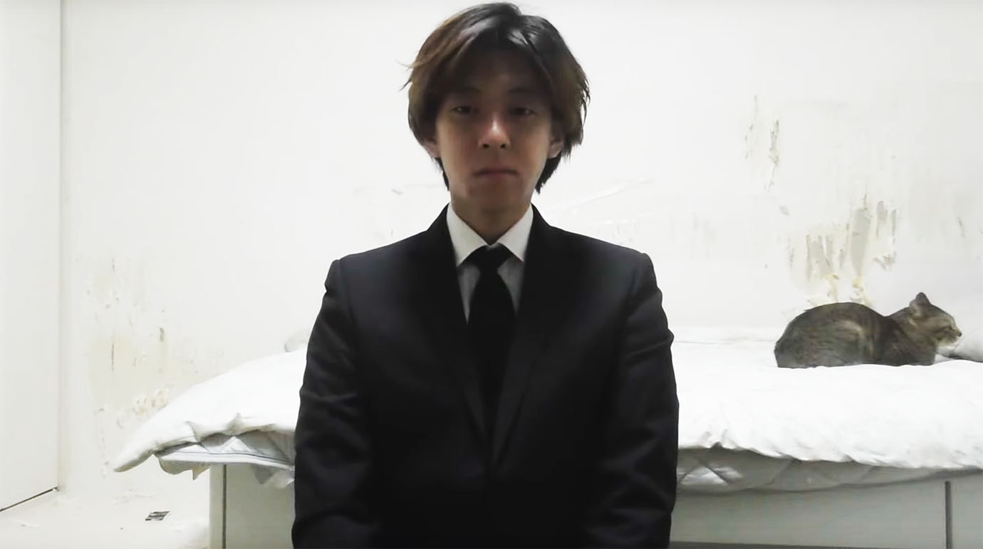 hezumaryu-watakin2