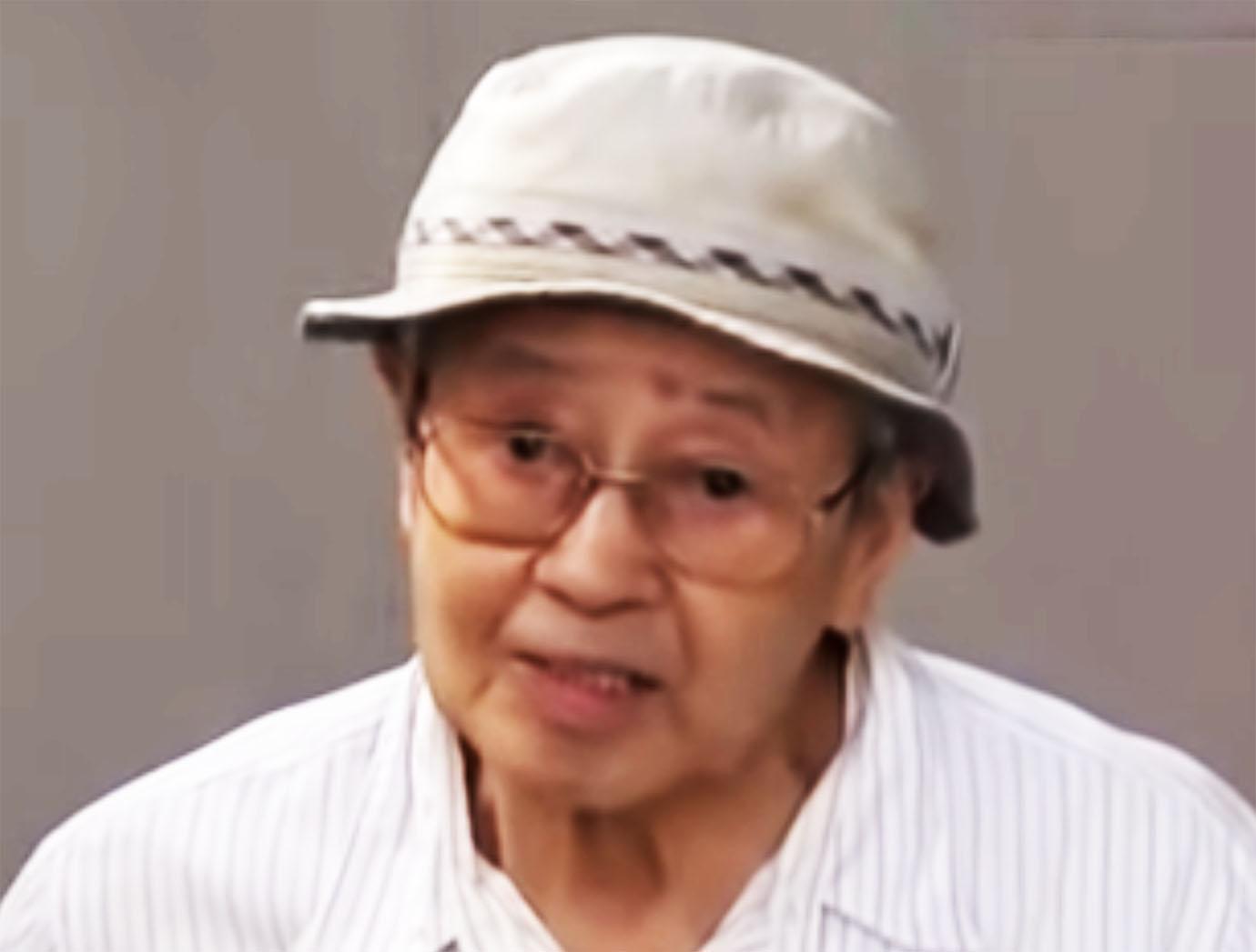 ikebukuro-jiko1