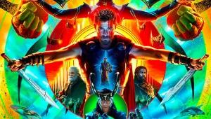 【衝撃】今後ディズニーは劇場公開を前提として映画を撮らない / 映画館で観られなくなる可能性「ムーラン商法か!」