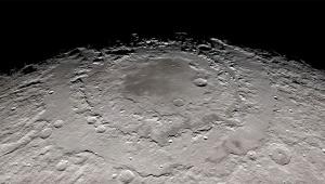 【緊急速報】NASAが月に関する重大ニュース発表予定 / 一部から「遺跡」「宇宙人」「水の存在」との情報