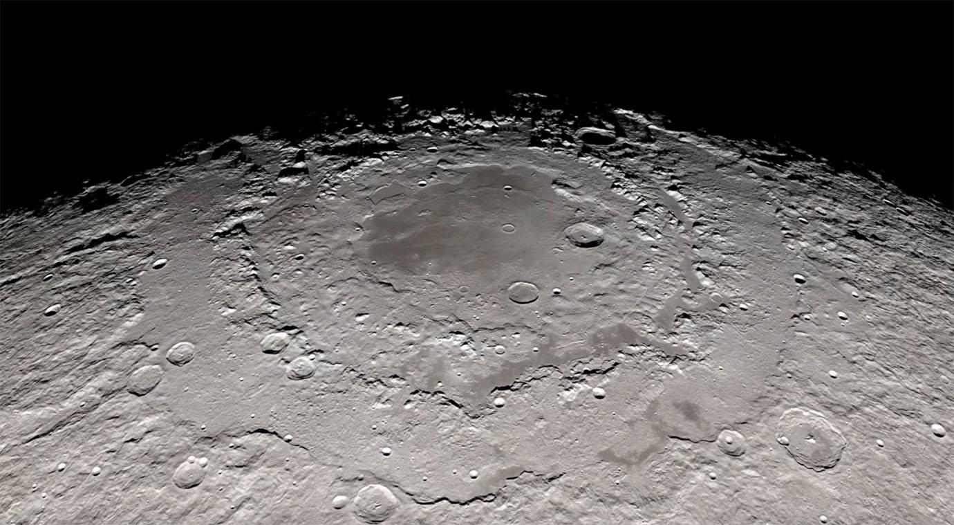 nasa-moon1