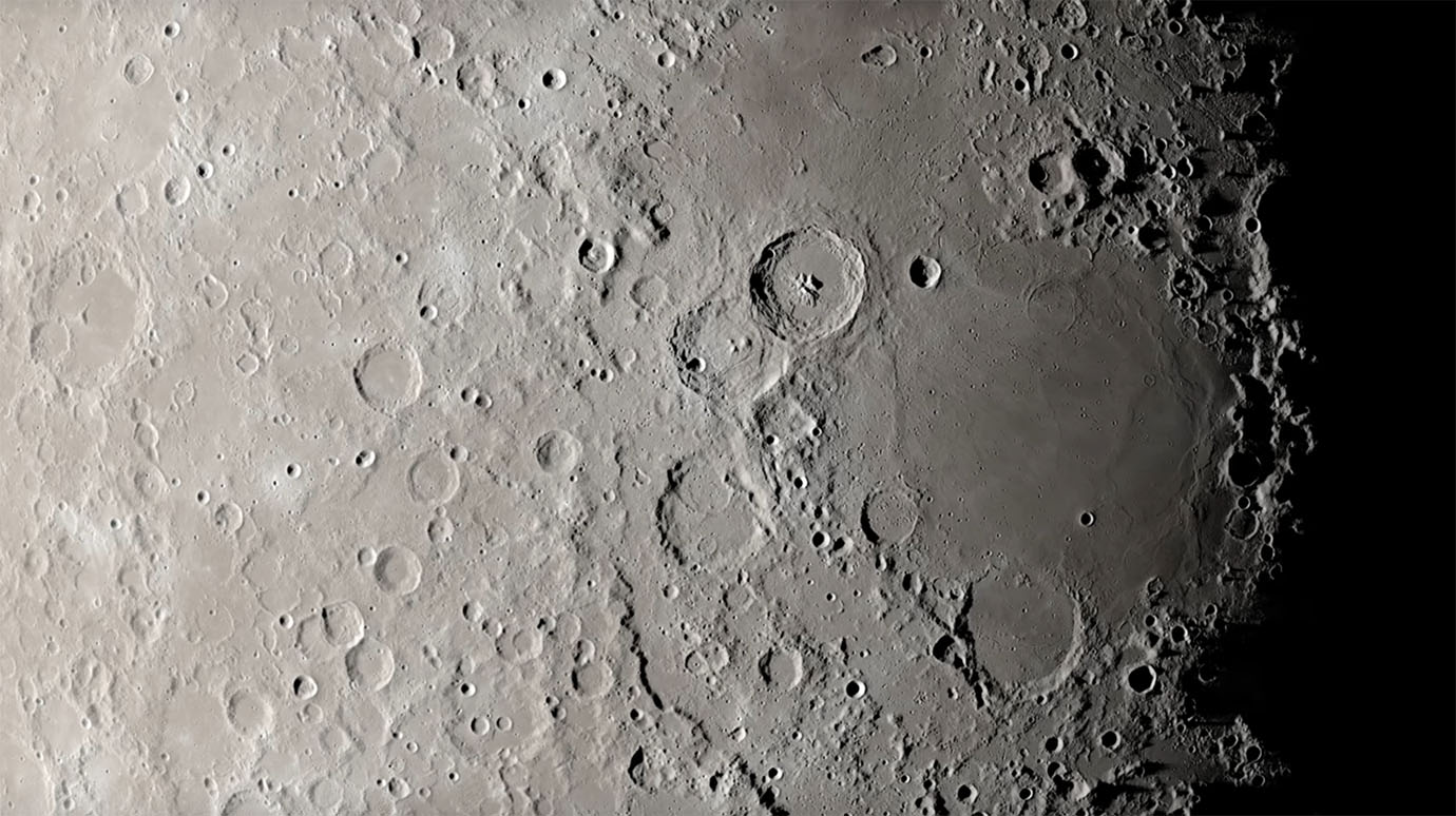 nasa-moon2