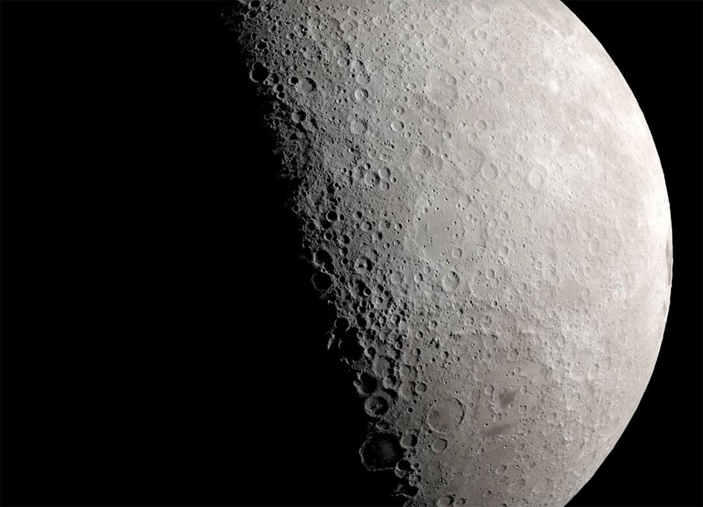 nasa-moon3