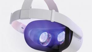 【衝撃】Oculus Quest2に緊急事態発生! 強制的な「Facebookアカウント停止BAN」で遊べなくなる危険性アリ