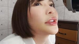 【衝撃】美人すぎる女優・里美ゆりあ強盗被害! テレビで激白し視聴者「美人すぎる被害者」「俺が守ってあげたい」