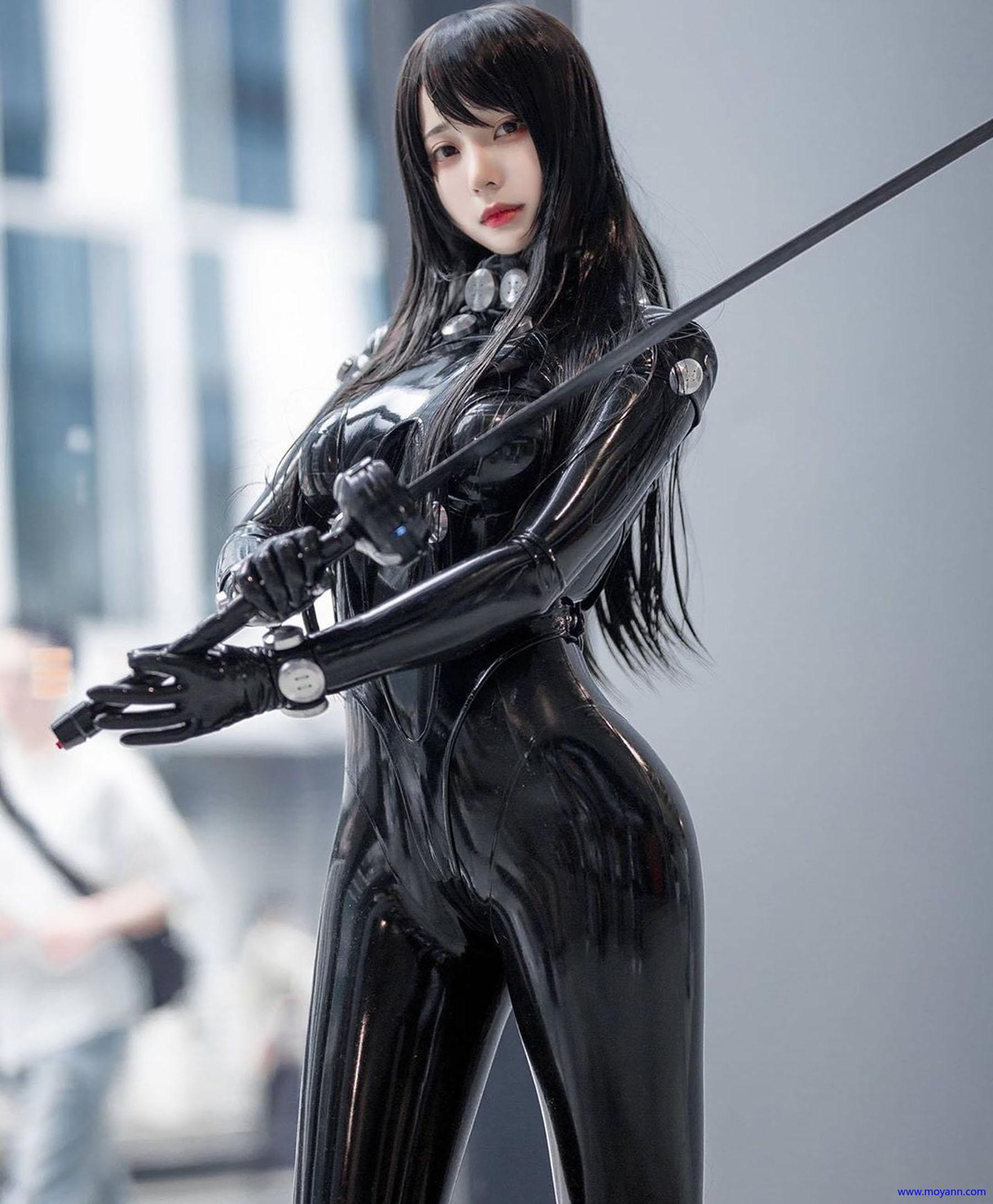 takomayuyi-beautiful-cosplay1