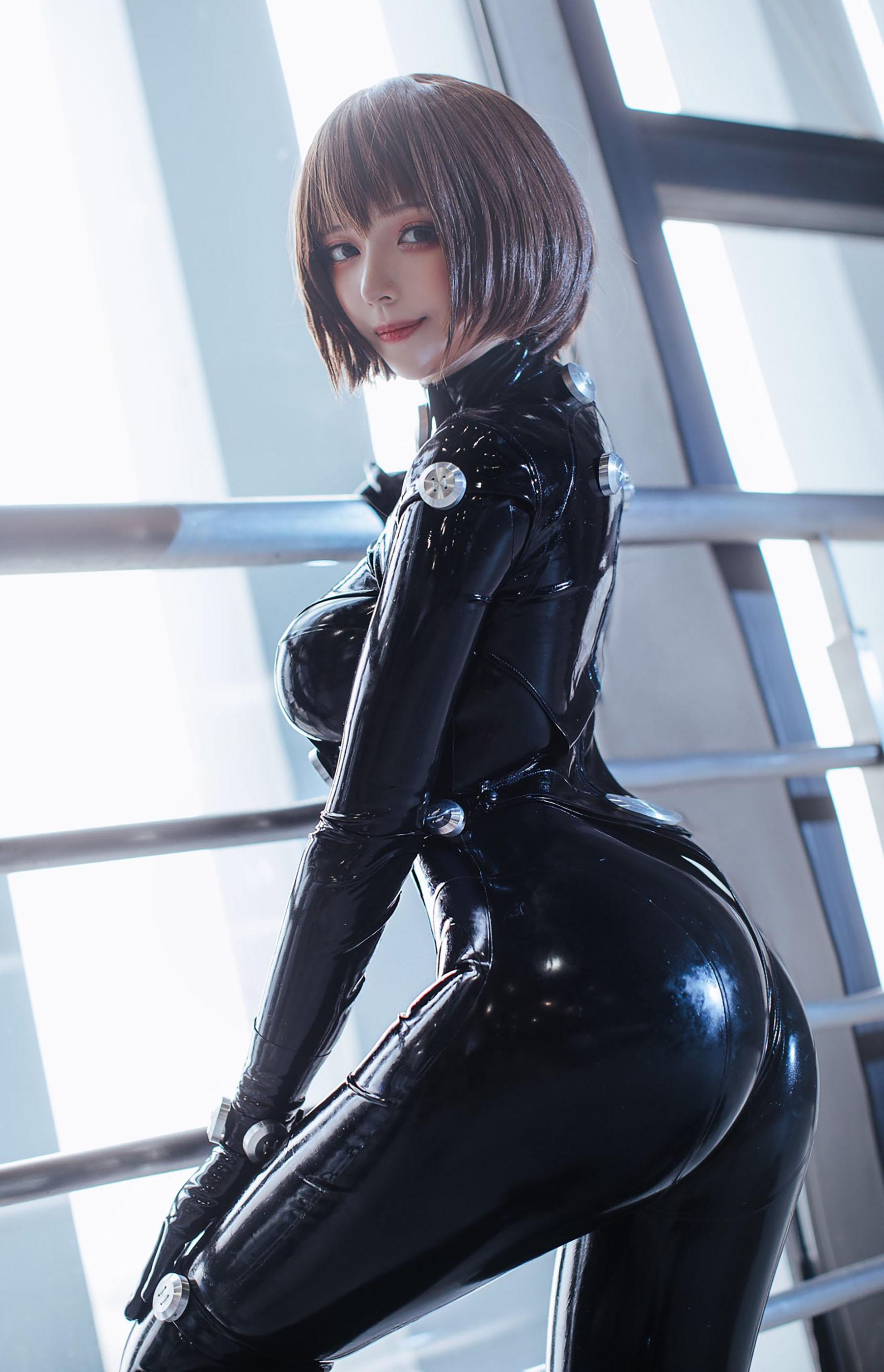 takomayuyi-beautiful-cosplay2