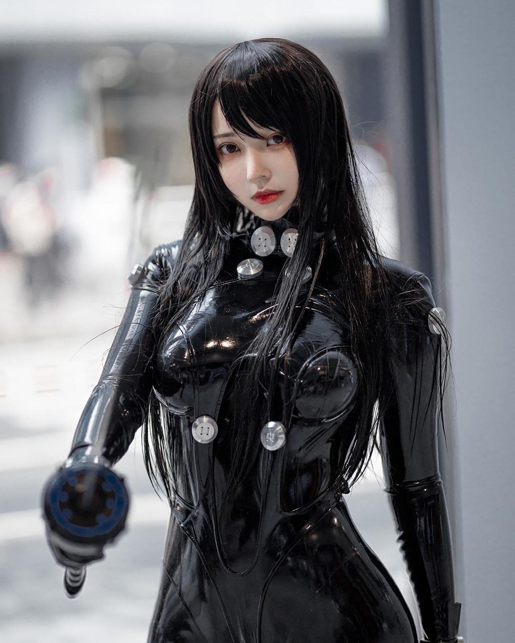 takomayuyi-beautiful-cosplay3