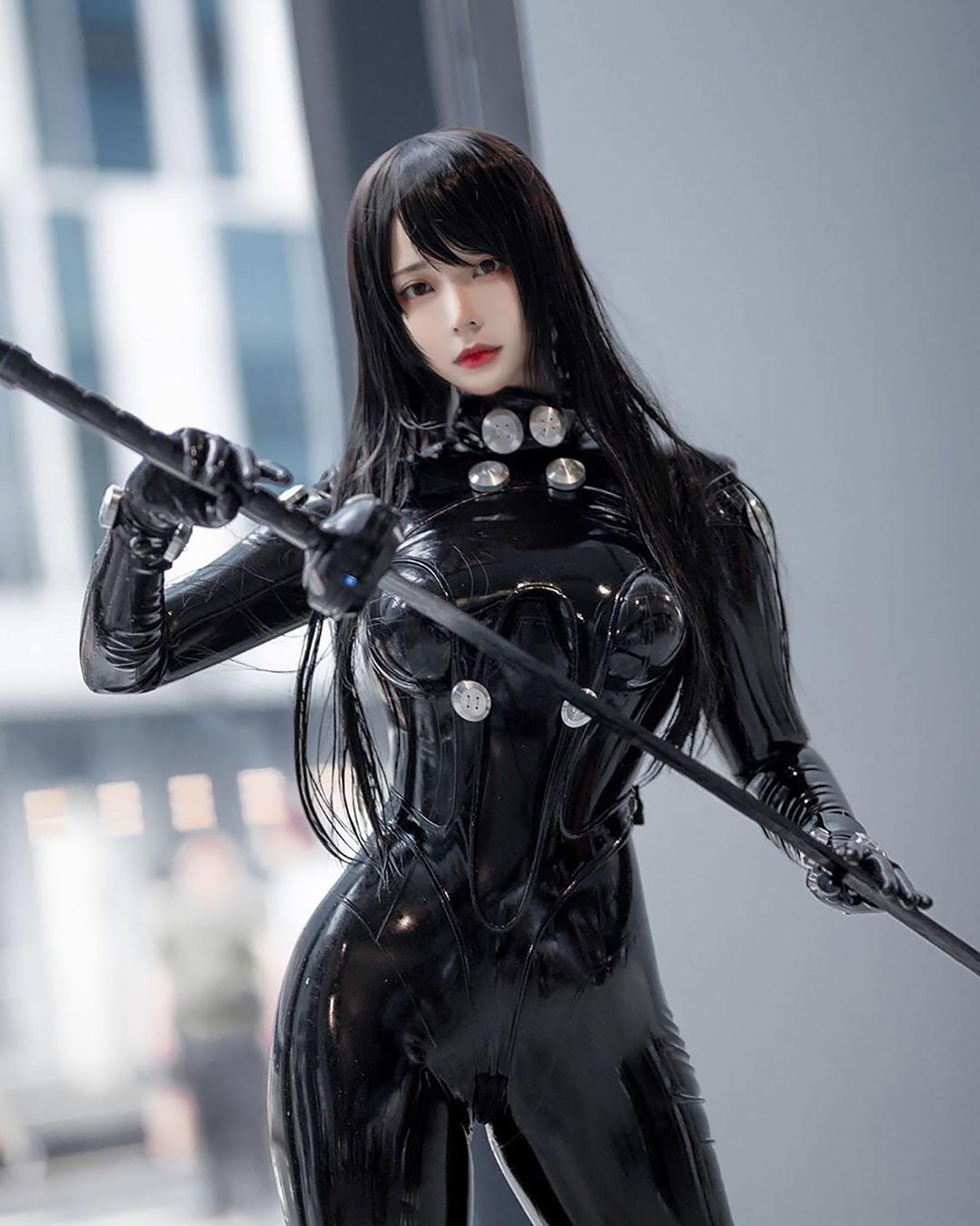 takomayuyi-beautiful-cosplay4