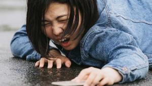 【衝撃】沖縄県民が「わじわじする~!」と言いだしたら要注意! …