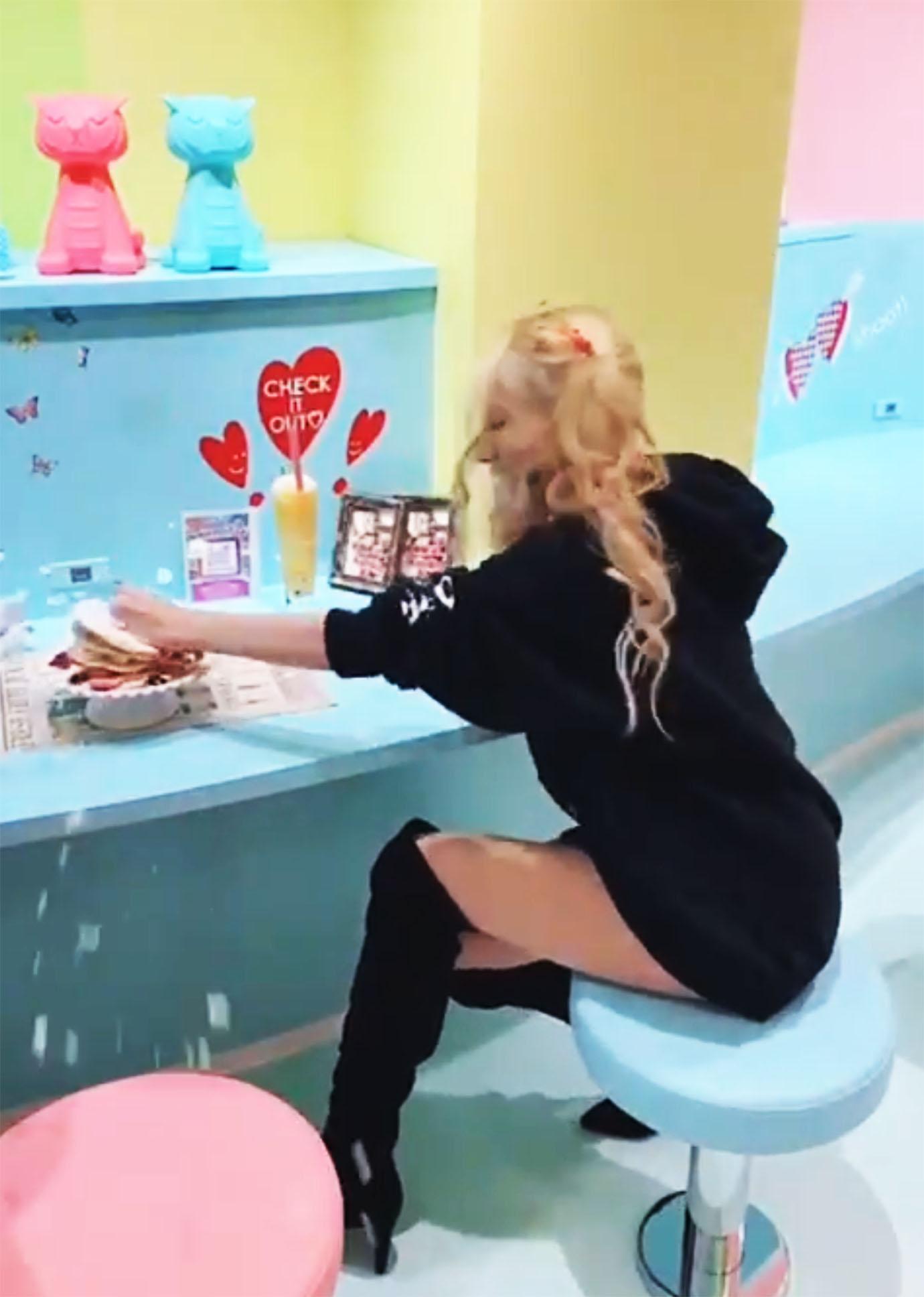 cake-risa