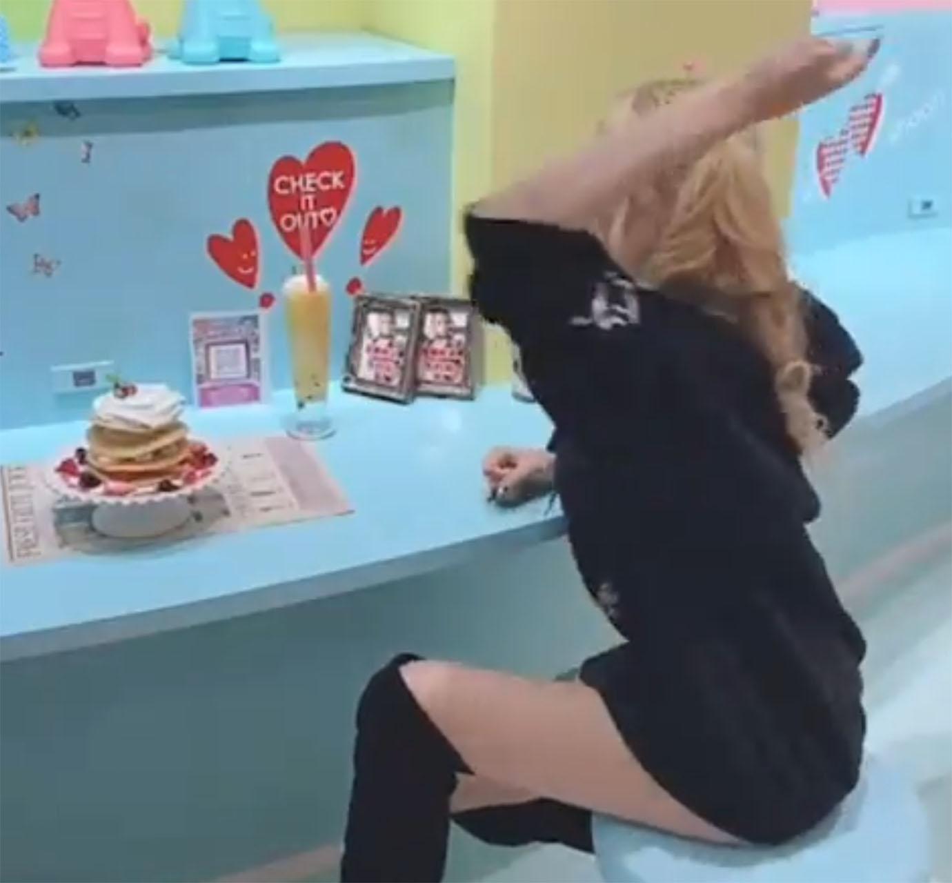 cake-risa3