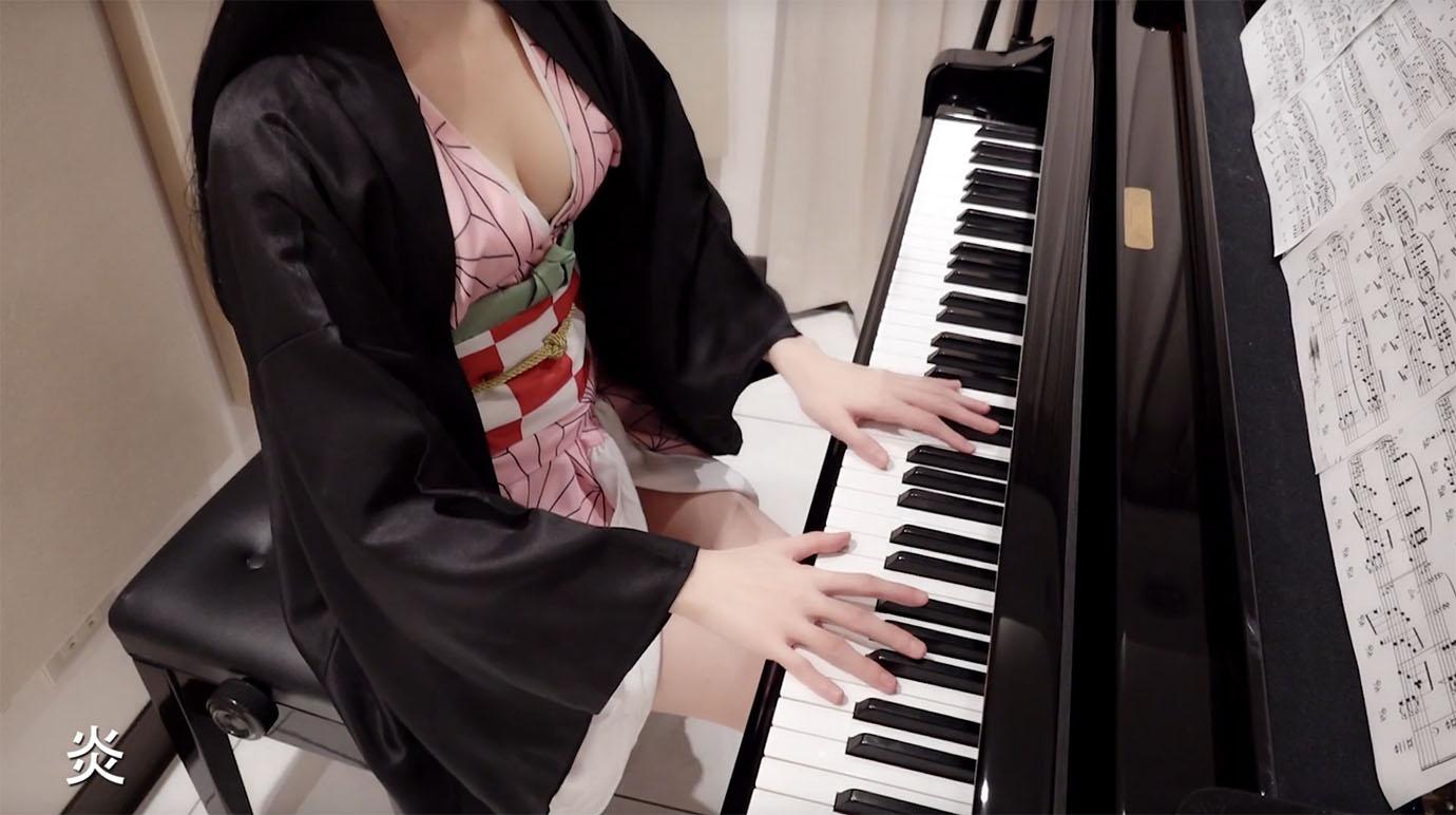 demon-slayer-kimetsu-no-yaiba-piano-nezuko2
