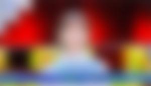 【衝撃画像】TBS報道番組の女子アナを撮るカメラがキワどすぎて男性視聴者が大絶賛「見えてるのでは」