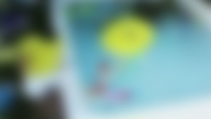 【衝撃動画】乳児と幼児の親は絶対に見るべき! 絶対に子から目を離すとダメな理由がわかる動画「魔の91秒」