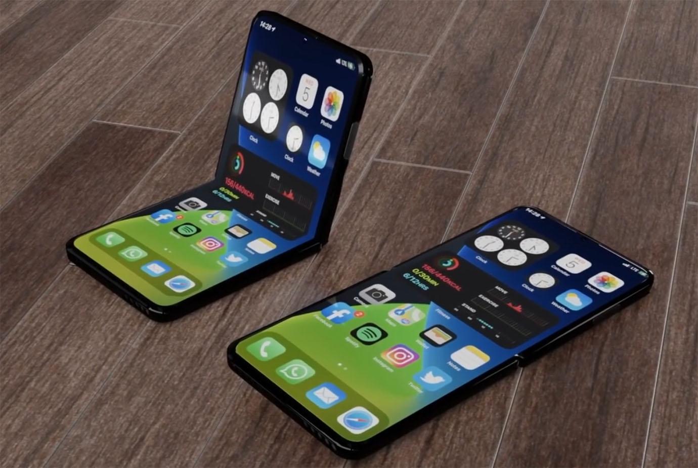 iphone14pro2