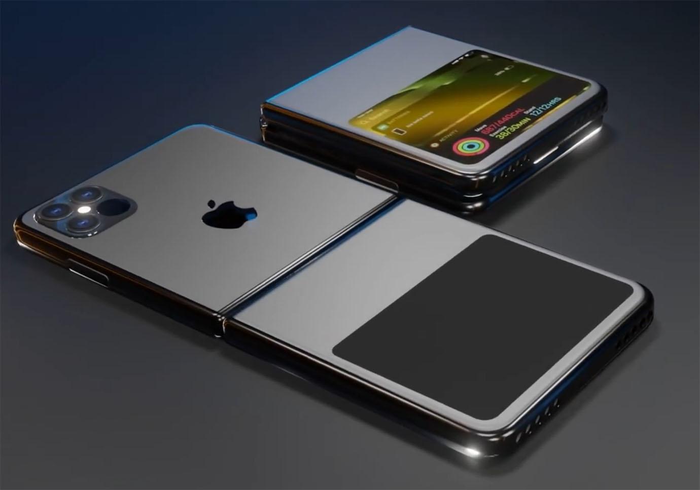 iphone14pro3