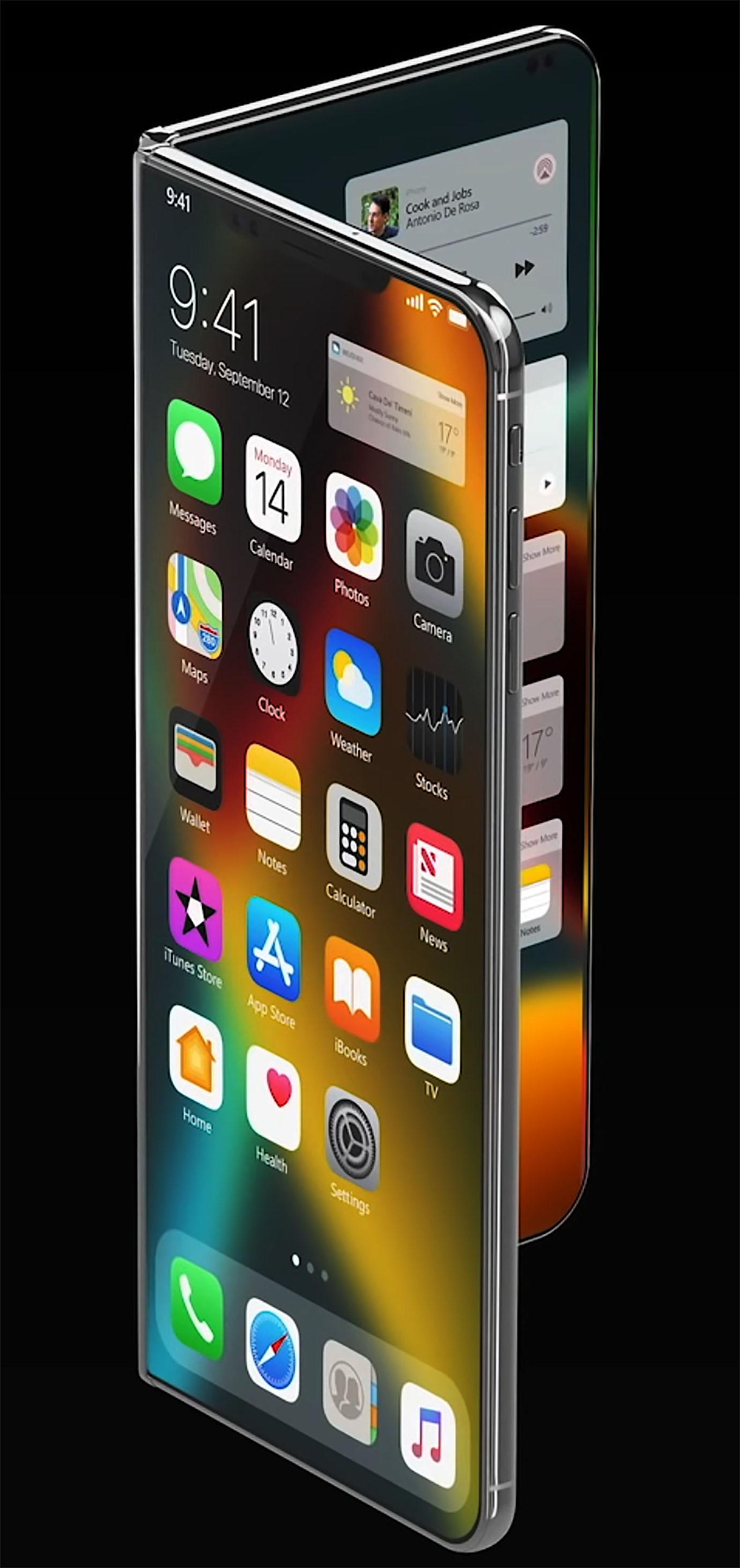 iphone14pro5