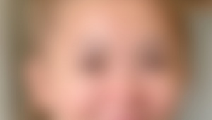 【衝撃画像】美人すぎる華原朋美が美人すぎる素顔を公開 / まさに健康美人の爆誕「もっと好きになった!!」