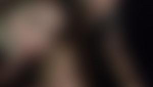 【祝福】美人すぎる女優・坂口杏里の熱愛発覚! イケメン彼氏の写真公開で恋人披露「幸せ」「神様っているんだ」