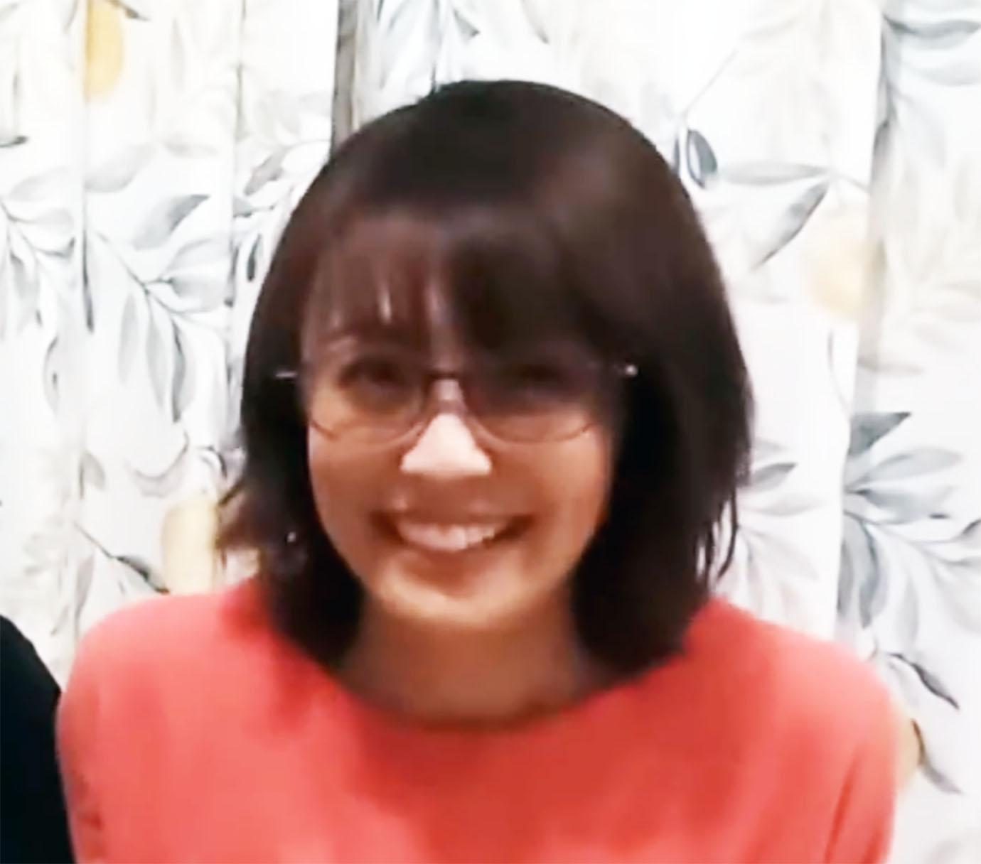 kobayashi-maya-gambare1