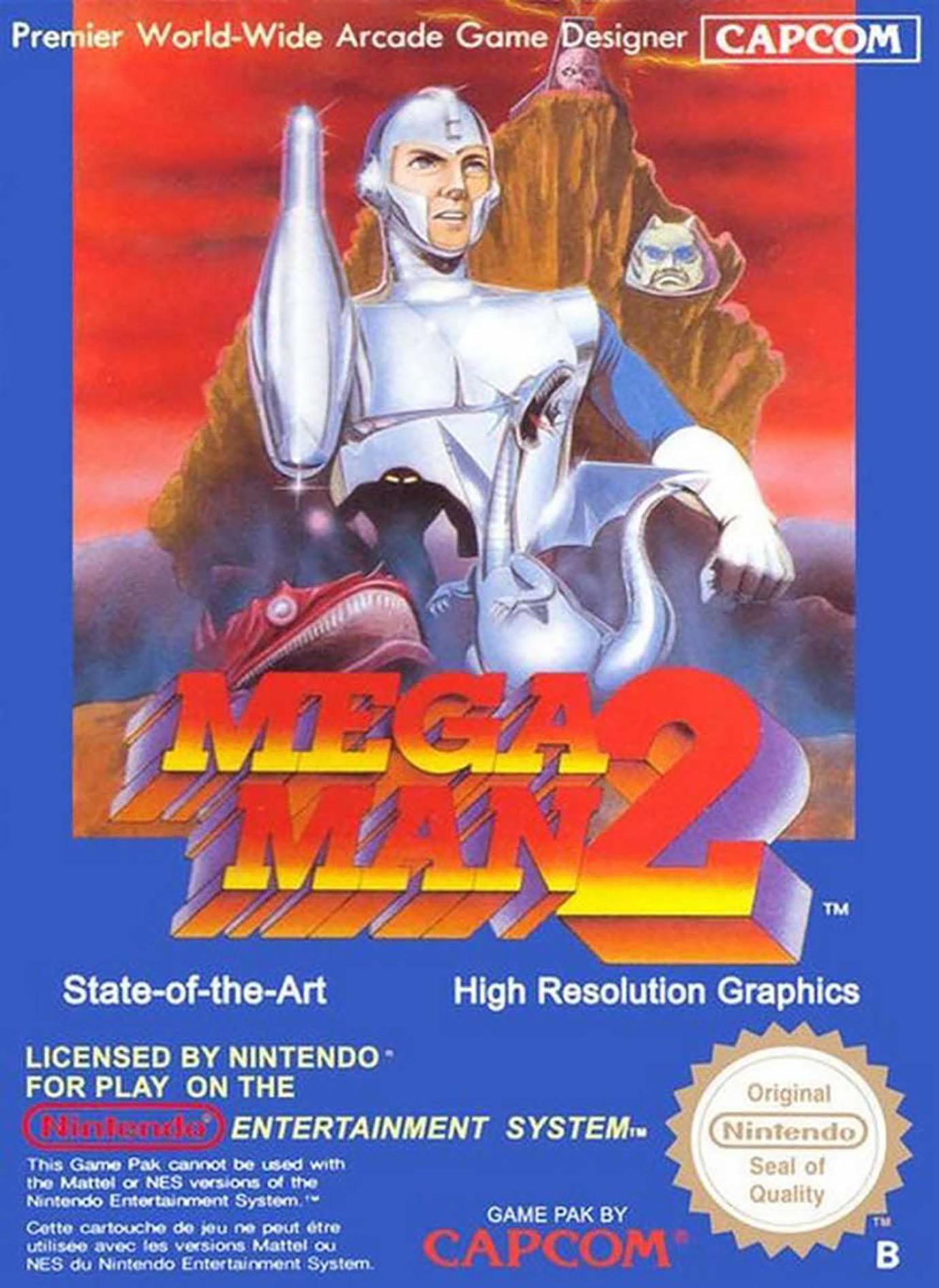 mega-man-eu3