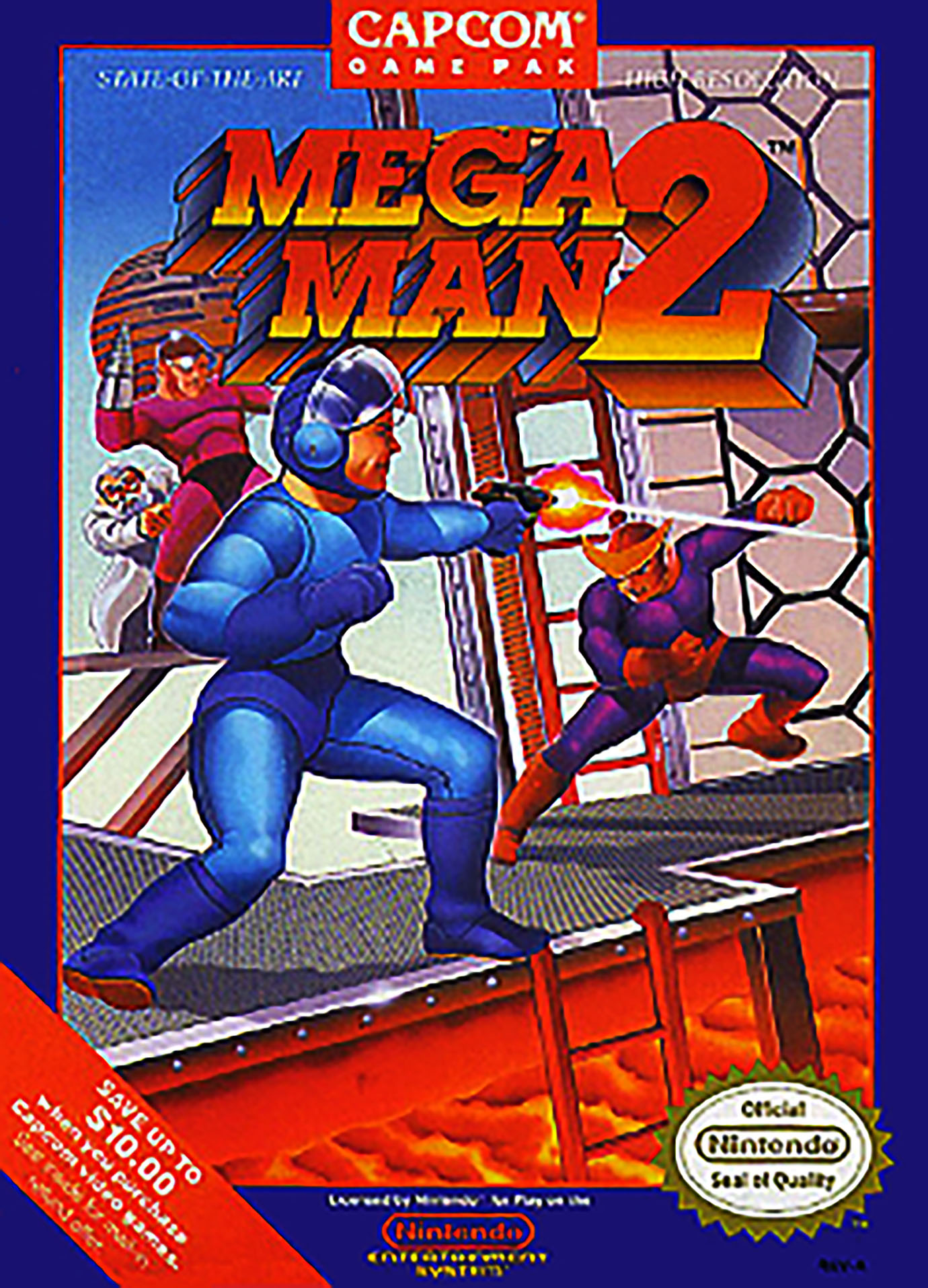 mega-man-usa8