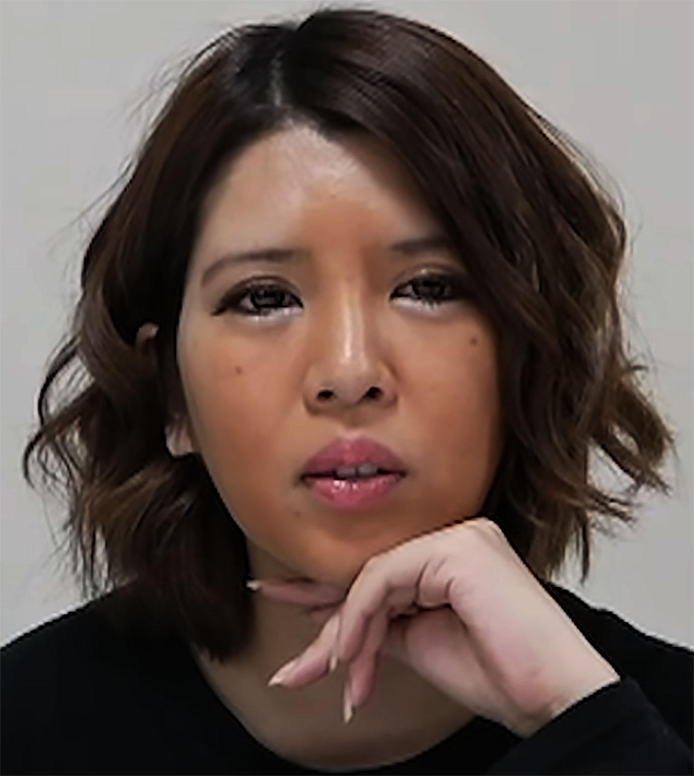 sakaguchi-anri4