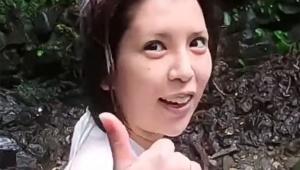 【衝撃画像】美人すぎる女優・坂口杏里が飲食店に転職! 記者やユーチューバーが殺到か「生の坂口杏里に会えるぞぉぉぉぉ!」