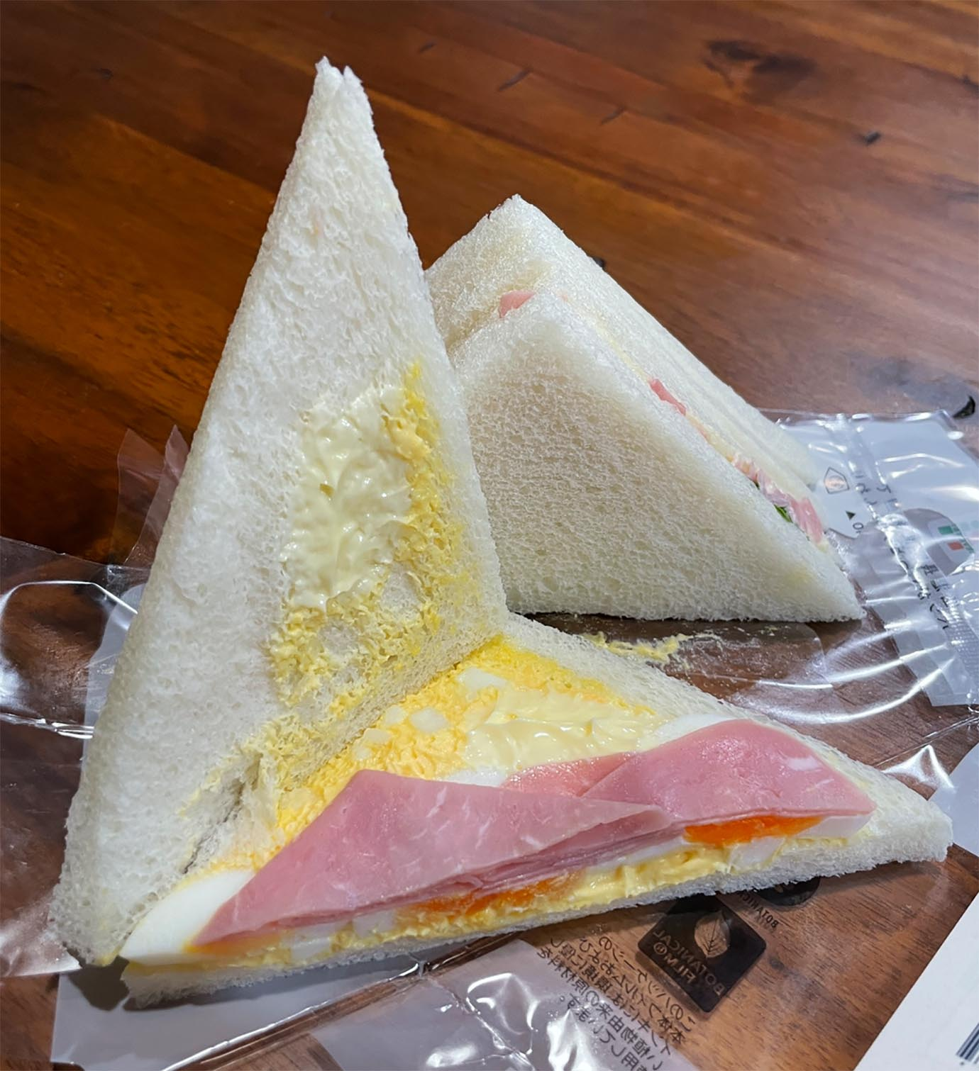 sandwich-with-few-ingredients1