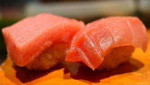 【衝撃】ブチギレ激怒で大炎上「回転寿司のマグロはマンボウ」「男がマグロおいしそうと言ってきたら即ブロックしよう」→大炎上